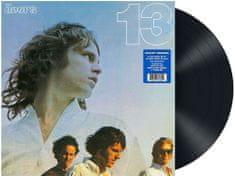 Doors: 13 - LP