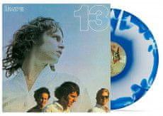 Doors: 13 Colored Vinyl - LP