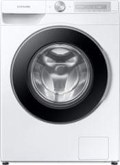 Samsung pračka WW10T634DLH/S7 + 10 let záruka na motor