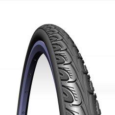 Mitas HOOK 700 x 35C Classic LW+ST+RS plášť na trekové kolo