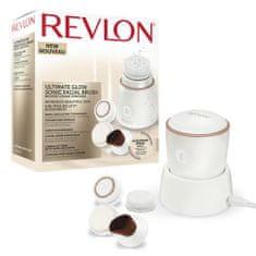 Revlon RVSP3538 Soniczna szczoteczka do oczyszczania twarzy