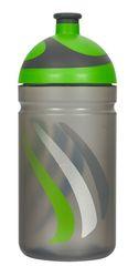Zdravá lahev BIKE 2K19 0,5l
