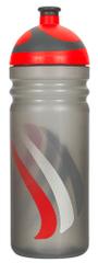 Zdravá lahev BIKE 2K19 0,7l