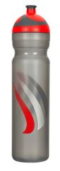 Zdravá lahev BIKE 2K19 1,0l