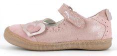 Primigi kožne sandale za djevojčice 7417700