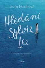 Kwok Jean: Hledání Sylvie Lee