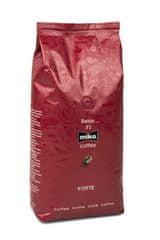 Miko FORTE zrnková káva - 250 g