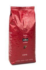 Miko FORTE zrnková káva 1kg