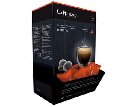 Caffesso Italiano 60db