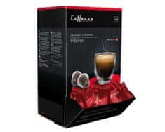 Caffesso Intenso 60KS