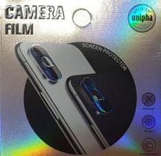 Unipha Tvrdené sklo pre kameru Huawei P40