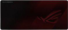 Asus ROG Scabbard II (90MP0210-BPUA00)