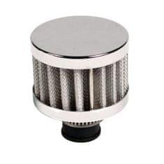 LAMPA Športový vzduchový filter CYLINDRIC II