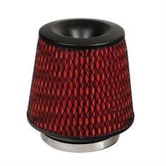 LAMPA Športový vzduchový filter AF-11