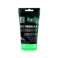 Petronas Odstaňovač škrabancov 150g