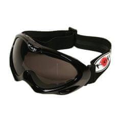 Koji Športové okuliare BRAVE