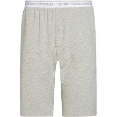Calvin Klein Férfi pizsama rövidnadrág CK One NM1906E-080