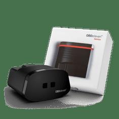 OBDeleven Diagnostický tester automobilov OBDeleven (Android + IOS)