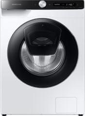 Samsung pračka WW80T554DAE/S7 + 10 let záruka na motor