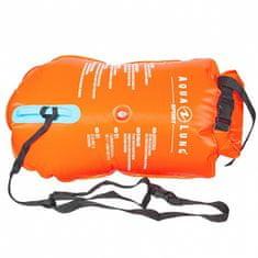 AQUALUNG Bójka a suchý vak Aqualung SPORT IDRY BAG 15L