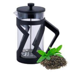kamille Konvice na čaj, kávu French Press 1000ml_0775XL