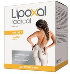 Lipoxal Radical 180 tabliet