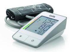 Laica BM7002 tlakomjer - nadlaktni