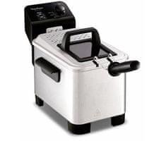 Moulinex AM331020 Easy Pro friteza, 3 l