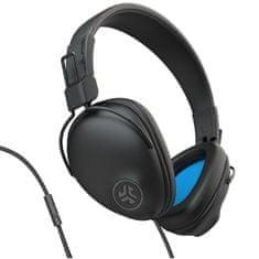 Jlab Studio Pro slušalice, crna