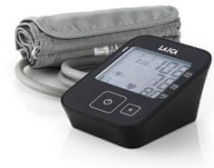 Laica BM2302 tlakomjer - nadlaktni