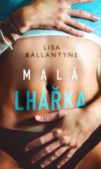 Ballantyne Lisa: Malá lhářka