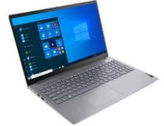 Lenovo ThinkBook 15 G2 ITL (20VE005DCK)