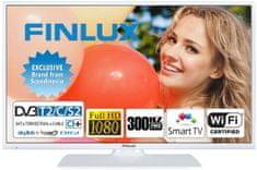 FINLUX 32FWE5760
