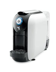 SGL Kávovar SGL Flexy Nespresso compatible
