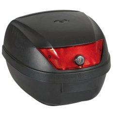 LAMPA T Box moto kufr 28l černý