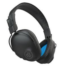 Jlab Studio Pro Wireless slušalice, crna