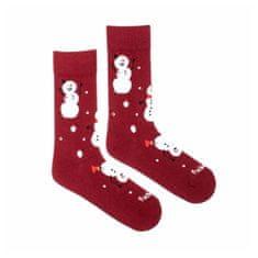 Fusakle Veselé ponožky gulimen (--1068)