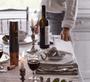 6 - Cuisinart CW050E odpirač za vino