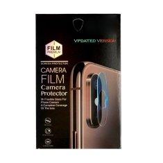 VPDATED Tvrdené sklo pre kameru Huawei Mate 20