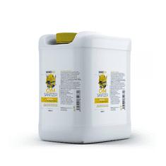 NANOBAY Silná dezinfekce pro fitness centra GYM Sanitizer náhradní náplň 5 litrů