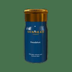 Sknhead London HEADSHOT pudr do vlsů 20g