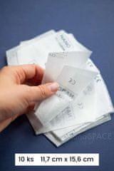 Nano Medical Nano filtry do roušky – NANO MED.CLEAN   10 ks