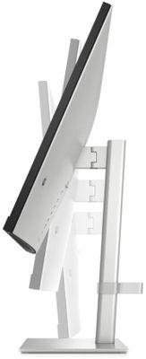 HP U28 4K HDR (1Z980AA) HDMI DP regulacja wysokości pochylenie