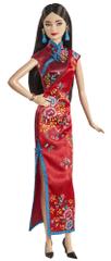 Mattel lalka Barbie Chiński Nowy Rok