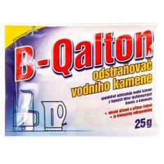 Qalt Rakovník B-QALTON - 25 g