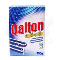 Qalt Rakovník QALTON anti-calc - 750 g