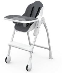 Oribel stolica za hranjenje beba CoCoon