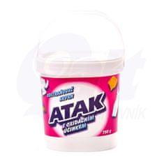 Qalt Rakovník ATAK odstraňovač škvŕn 750 g