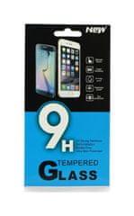 TopGlass Tvrdené sklo Samsung A72 55784
