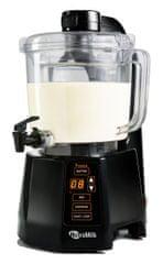 Brewista NutraMilk - výrobník na ořechová másla a mléka